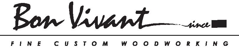 Bon Vivant Custom Woodworking Custom Woodworking Florida